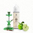 Persian Apple 50ml e-liquide Flavor Hit