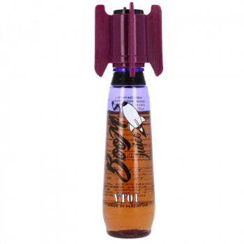 PURPLE VT01 50ML - BOOM JUICE