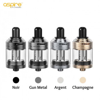 Nautilus XS Clearomiseur Aspire