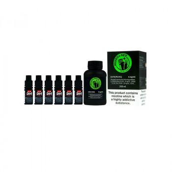 Pack 200 ml 30/70 Base DIY Mix&Go Chemnovatic