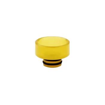 Drip Tip 510 vers 810 Ultem