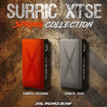 Surrix XT SE Dual