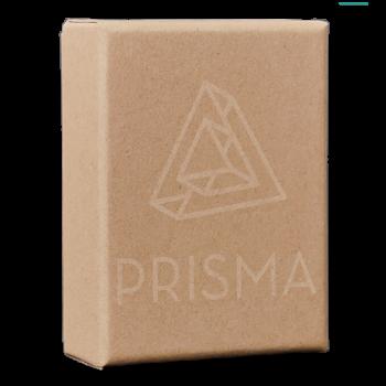 BOX PRISMA DNA75C - ELCIGART