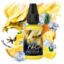 AROME CONCENTRE PHOENIX SWEET EDITION 30ML