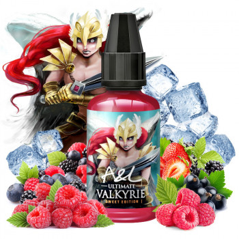 AROME CONCENTRE VALKYRIE SWEET EDITION 30ML
