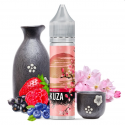 E-liquide Sakura Berries 50ml