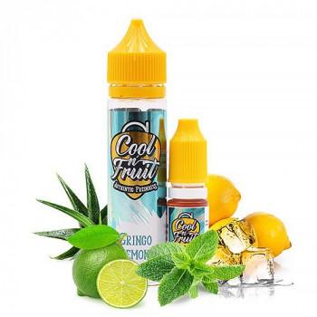Gringo Lemon Grand Format
