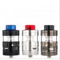 Aromamizer Plus V2 RDTA Advanced Kit