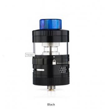 Aromamizer Plus V2 RDTA Advanced Kit par Steam Crave