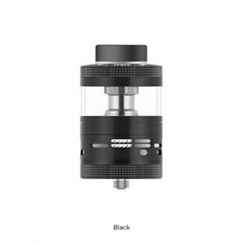 Aromamizer Ragnar RDTA Advanced Kit par Steam Crave