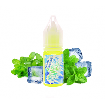 Concentre Icee Mint Fruizee 10ml