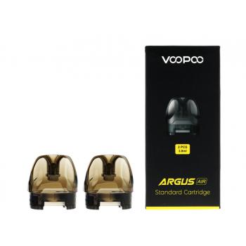 Cartouche Argus Air 3.8ml x 2
