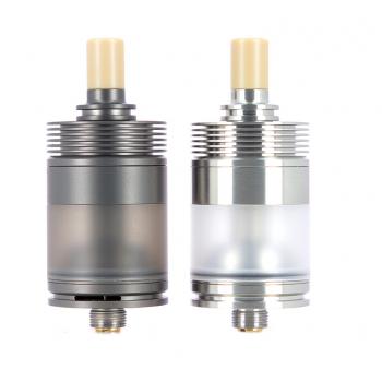 Atomiseur Pioneer RTA BP Mods