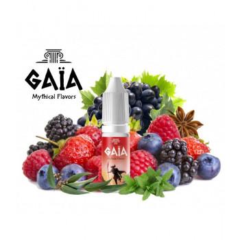 Temerion 10ml Gaia Mythical Flavors