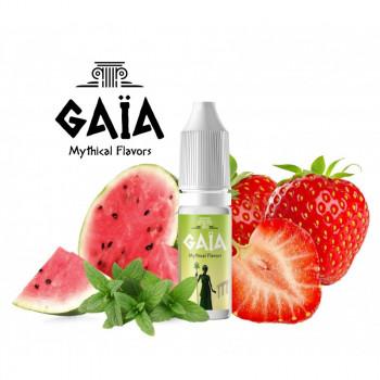 Erthemis 10ml Gaia Mythical Flavors