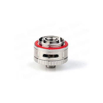 BASE MINI SUBTANK V2 KANGER