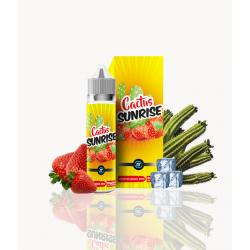 Cactus Sunrise 50ML E-Liquide par Aromazon