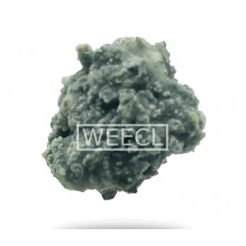 Asteroide 90% CBD - Fleurs CBD - indoor