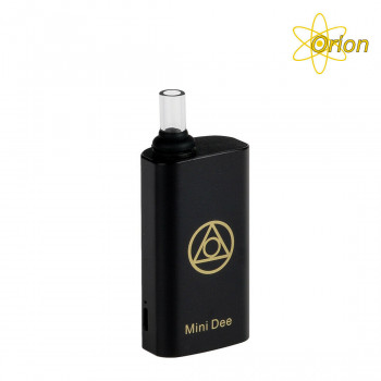 Vaporisateur Mini Dee - Orion