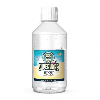 Base Diy 1Litre Supervape