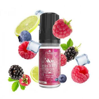 Berry Mix 10ml Polaris
