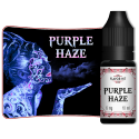 PURPLE HAZE - 10ML - FLAVOR HIT