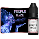 PURPLE HAZE E-LIQUIDE EN 10ML PAR FLAVOR HIT RECHARGE CIGARETTE ELECTRONIQUE - LE GOUT DE LA VAP