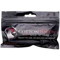 Coton Bacon V 2.0 Wick'n'Vape