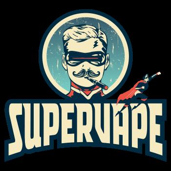 DONUT SUCRE GLACE - SUPERVAPE AROME CONCENTRE E-LIQUIDE DIY