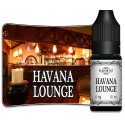 HAVANA LOUNGE - 10ML - TABAC CIGARE - FLAVOR HIT