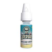 Pepites choc' céréales 10 ml Supervape