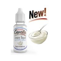 Creamy Yogurt - CAPELLA