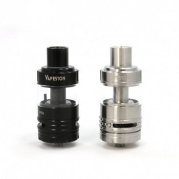 CLOUDNUS RDTA VAPESTON