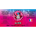 ALIEN AROME CONCENTRE 30ML - LOOK VAP