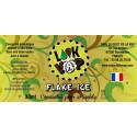 FLAKE ICE AROME CONCETRE PAR LOOK VAP EN 30ML