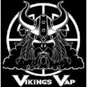 DRIPPER XPERTO PAR VIKINGS VAP - LE GOUT DE LA VAP