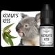 KOALA'S KISS E-LIQUIDE EUCALYPTUS FLAVOR HIT - LE GOUT DE LA VAP