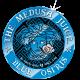 BLUE OSIRIS AROME CONCENTRE MEDUSA - LE GOUT DE LA VAP