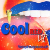 COOL RED LIPS AROME CONCENTRE