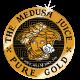 MEDUSA PURE GOLD E-LIQUIDE - LE GOUT DE LA VAP
