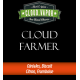 REFILL - CLOUD VAPOR - CLOUD FARMER