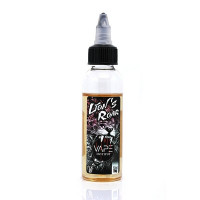 Lion's Roar 50ml / 100ml
