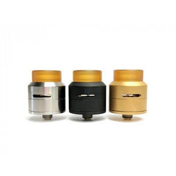 Goon LP DRIPPER - 528 Custom Vapes - LE GOUT DE LA VAP