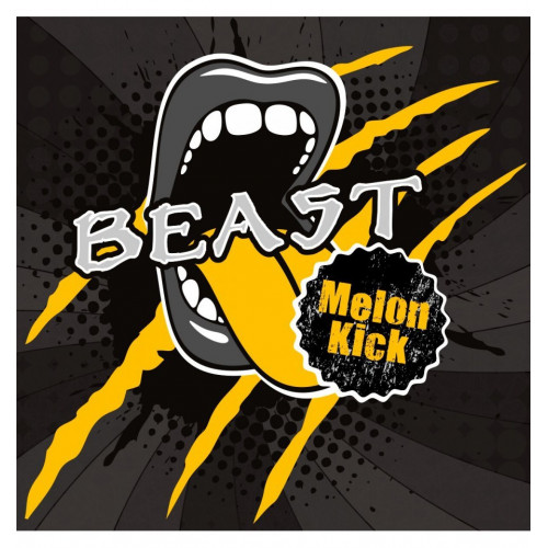 BIG MOUTH - BEAST MELON
