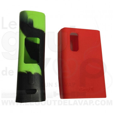 Etui silicone eGrip 2 JOYETECH - PROTECTION BOX