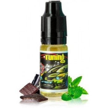 TUNNING AROME CONCENTRE 10ML CLOUD S OF LOLO - LE GOUT DE LA VAP