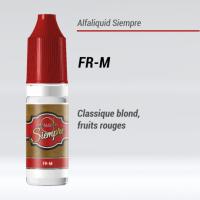 FR-M E-LIQUIDE SIEMPRE - ALFALIQUID 50/50