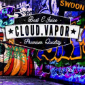 SWOON AROME CONCENTRE 10ML CLOUD VAPOR - LE GOUT DE LA VAP