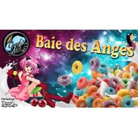 BAIE DES ANGES AROME CONCENTRE 10ML PAR CLOUD S OF LOLO