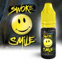 SMILE E-LIQUIDE 10ML SWOKE - LE GOUT DE LA VAP